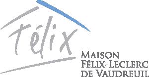 Maison Félix Leclerc