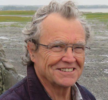 Gabriel Lalonde