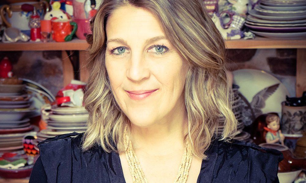 Monica Brinkman
