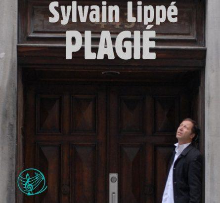 Jam au salon : Sylvain Lippé – Plagié