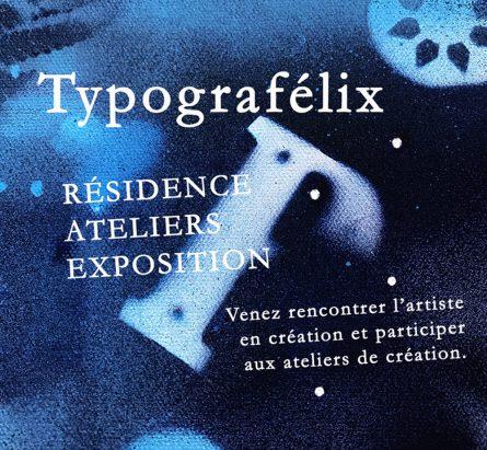 Atelier de création avec Philippe Corriveau