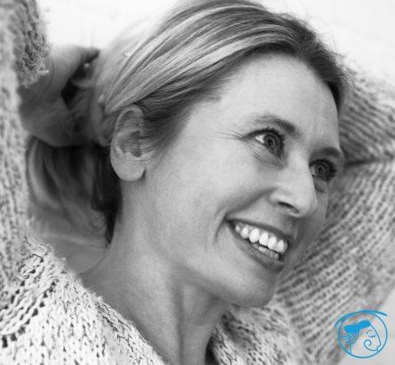 Soirée rencontre : Karine Ledoyen