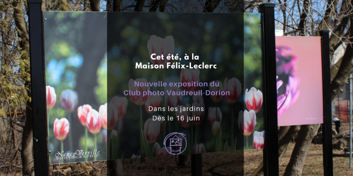 Club photo Vaudreuil-Dorion